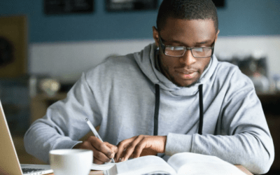 The benefits of learnership training for employers