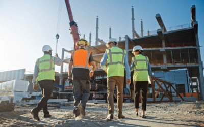 5 affordable courses to start your health and safety career