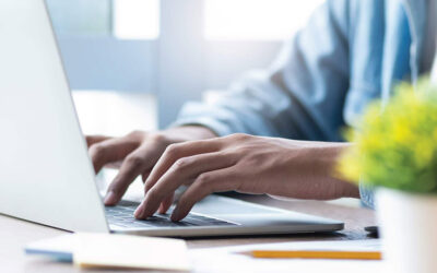 E-learning versus classroom training: The case for an all-inclusive approach