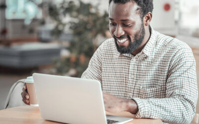 Why self-regulation is intrinsic to successful completion of your online course