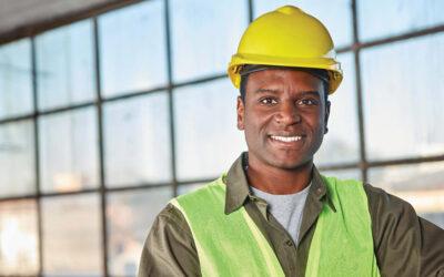 Invest in your company's future with in-house courses from NOSA