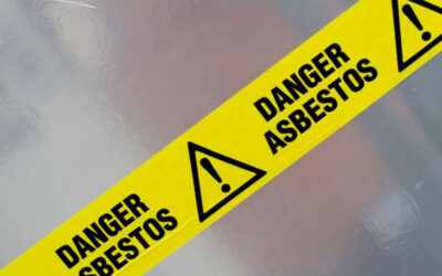 The respiratory health hazards of asbestos and particulate matter