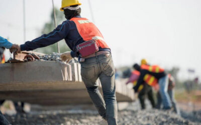 The true cost of construction accidents