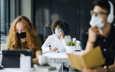 7 Reasons Why Occupational Health and Safety Is Important