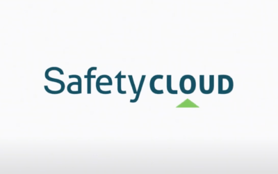 SafetyCloud launches as leading Occupational Health and Safety training provider in SA