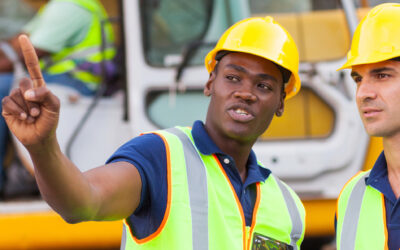 Your Preferred NEBOSH Course Provider in South Africa