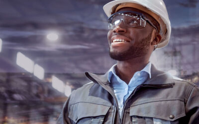 Keeping your workplace COVID-19 safe and risk-free