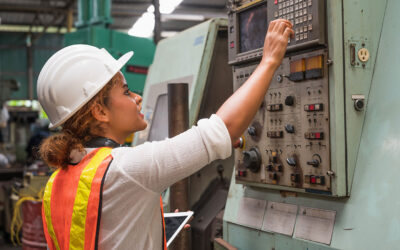 What is Meant by Health and Safety in the Workplace?